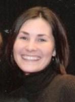 Jessica Akins