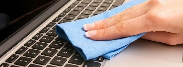limpiar ordenadores oficina