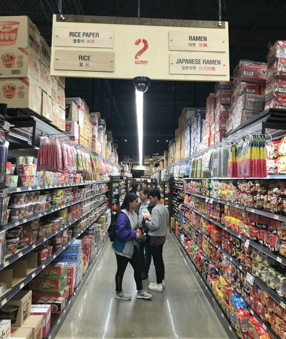 Crazy Things You Should Buy At Austin's Hmart - ShowMoonMag