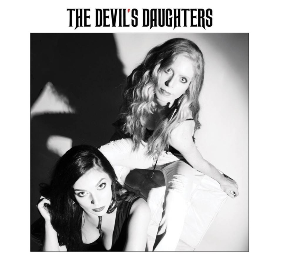 Devil's Daughters