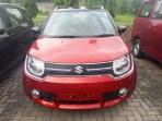 Mobil Baru Suzuki Ignis
