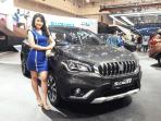Sales Mobil Suzuki Surabaya