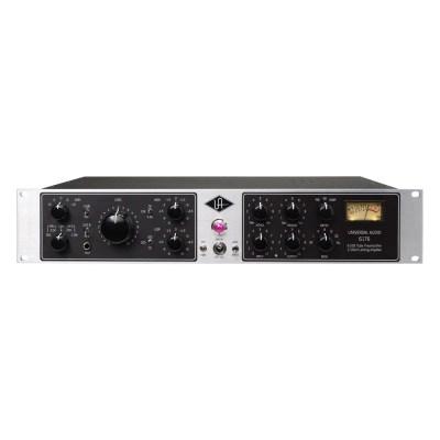 universal-audio-6176