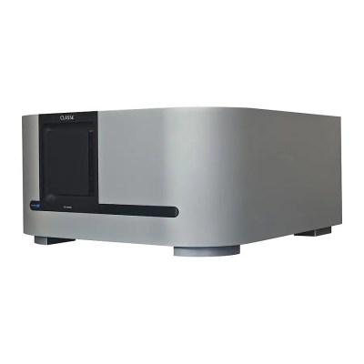 Classé Audio CA-2300
