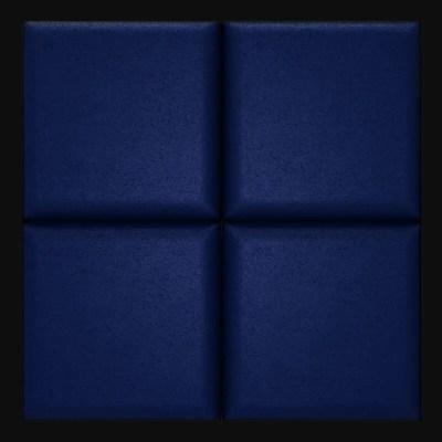 artnovion-product-belem-absorber-gentian