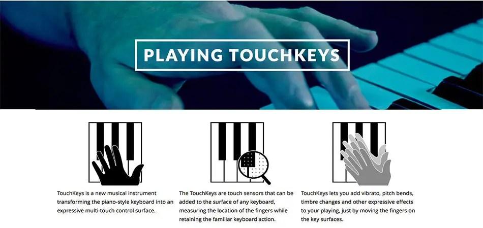 touchkeys_showroomaudio