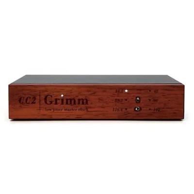 Grimm_CC2_2