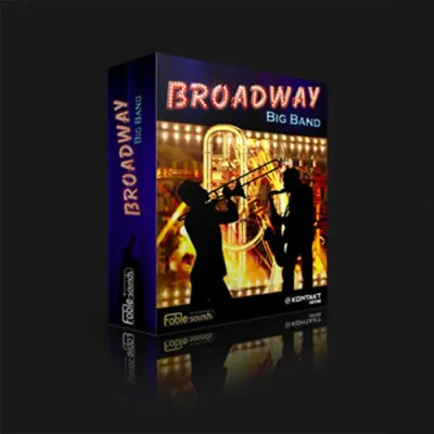 broadway_big_band_