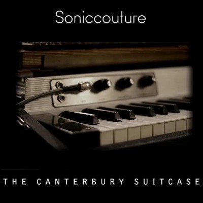 Soniccouture_TCS_suitcase