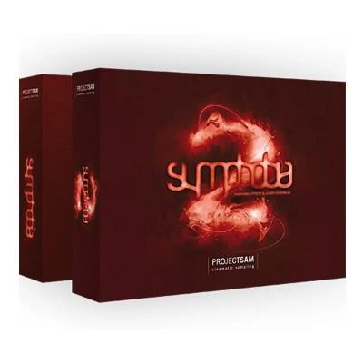 project sam symphobia pack 1+2