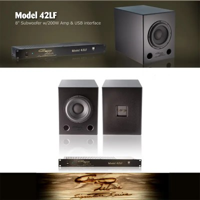pelonis_model42lf