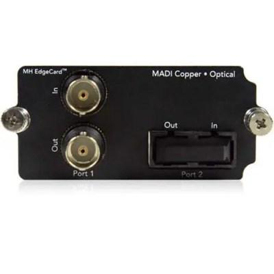 Metric_halo_MH-EdgeCard_MADI_Copper_Optical