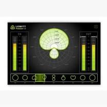 lewitt LCT 640 TS plug