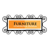 Best Maryland Consignment Vintage Antique And Resale