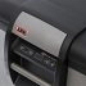 ARB Fridge 50 Quart Classic Series Plug B Usa Spec