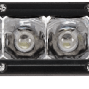 SR-Series 20 Inch Spot/Flood Combo E-Mark SR-Series Pro RIGID Industries