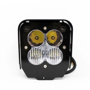 XL Pro LED Husqvarna Kit 20-Pres Baja Designs