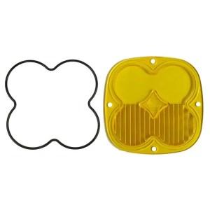 XL Pro and Sport Amber Driving/Combo Lens Kit Baja Designs