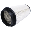 Air Filters for Competitors Intakes AFE XX-50510 Dry Extendable S&B