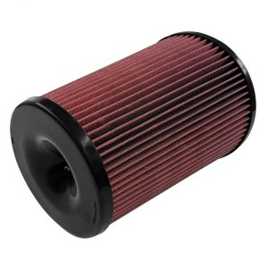 Air Filter Cotton Cleanable For Intake Kit 75-5133/75-5133D S&B
