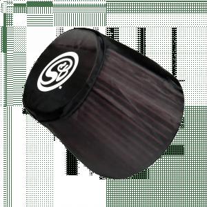 Air Filter Wrap for KF-1057 & KF-1057D For 07-18 Wrangler JK 3.6L Gas