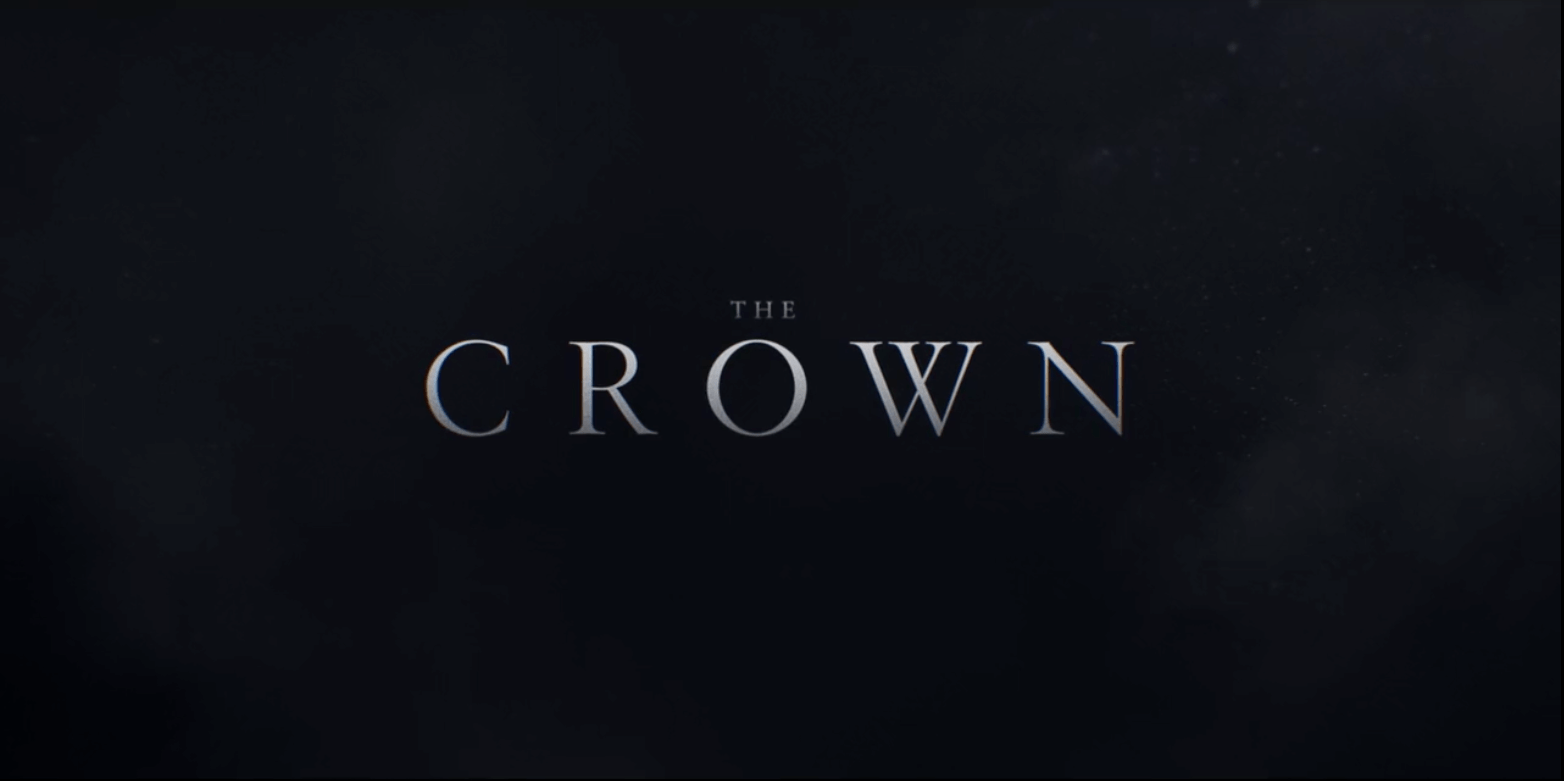 "The Crown 4 x 04 ""Favourites"" Recensione"