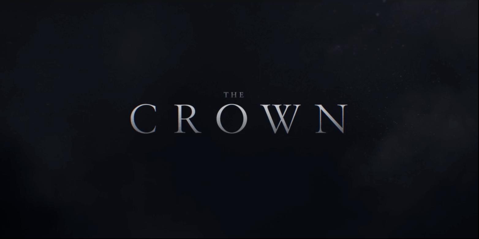 """The Crown 3 x 10 """"Cri de Coeur"""" Recensione – SEASON FINALE"""