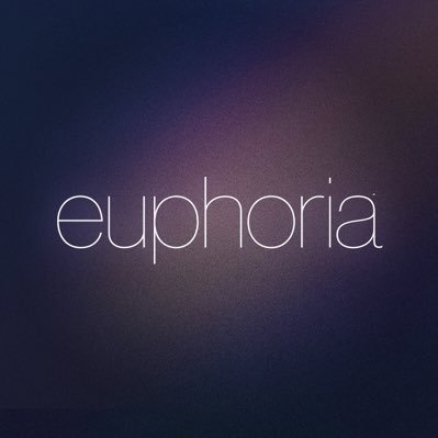 "Euphoria Part 2 Jules ""Fuck Anyone Who's Not a Sea Blob"" Recensione"