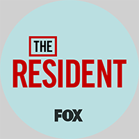 "The Resident 3 x 20 ""Burn It All Down"" Recensione – SEASON FINALE"