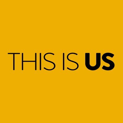 This Is Us finirà con la sesta stagione!