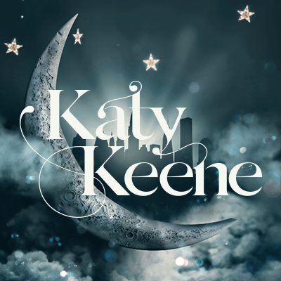 "Katy Keene 1 x 13 ""Chapter Thirteen: Come Together"" Recensione – SEASON FINALE"