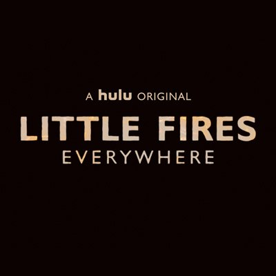 "Little Fires Everywhere 1 x 08 ""Praire Fire"" Recensione  SERIES FINALE"