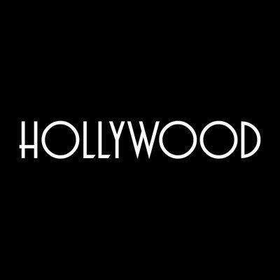 """Hollywood 1 x 05 """"Jump"""" Recensione"""