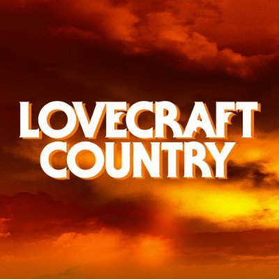 "Lovecraft Country 1 x 07 ""I Am"" Recensione"
