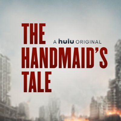 "The Handmaid's Tale 4 x 03 ""The Crossing"" Recensione"