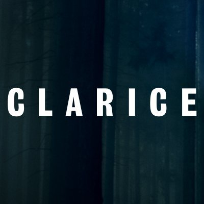 """Clarice 1 x 01 """"The Silence Is Over"""" Recensione"""