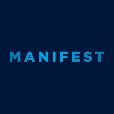"""Manifest 3 x 04 """"Tailspin"""" Recensione"""