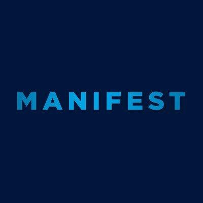 """Manifest 3 x 01 """"Tailfin"""" Recensione"""