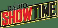 Showtime Rádio
