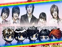 boys before flower 38
