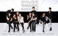 """Super Junior """"BONAMANA"""""""