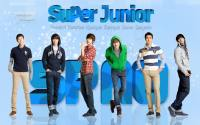 Super Junior in SPAO 2011 [ver.2]