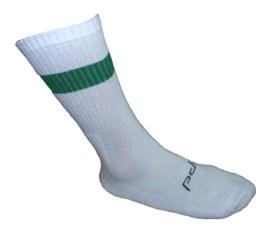 calzini-ufficiali-tubolari