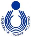 logo-fipav
