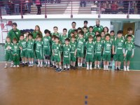 raduno-minivolley-aradeo