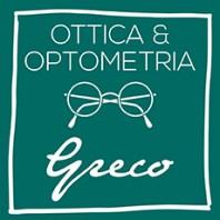 ban_otticagreco