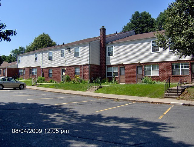 Freshwater Pond Apartments SHP2