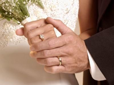Serviços oferecidos aos noivos - Sociedade Hípica Porto Alegrense