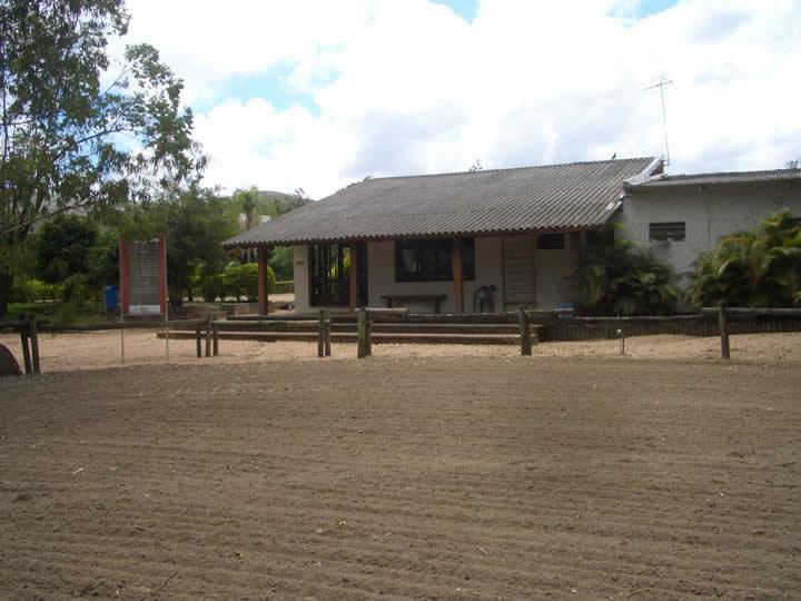 Escola SHPA