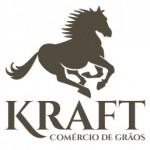 Kraft Comércio de Grãos - SHPA